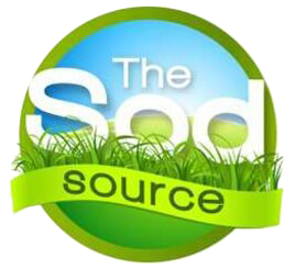 500 Acres of Quality Sod Available to Purchase | Unadilla, GA | The Sod Source | Measuring & Calculating Sod